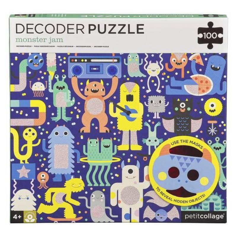 PTC331_PRO_DecoderPuzzleMonsterJam100pc_01_HI_625x.jpg
