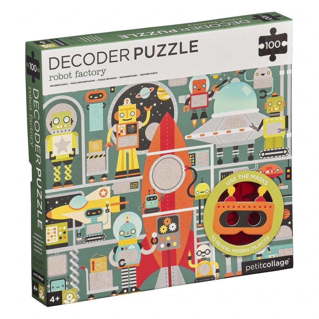 PTC332_PRO_DecoderPuzzleRobotFactory100pc_02_HI_1800x.jpg
