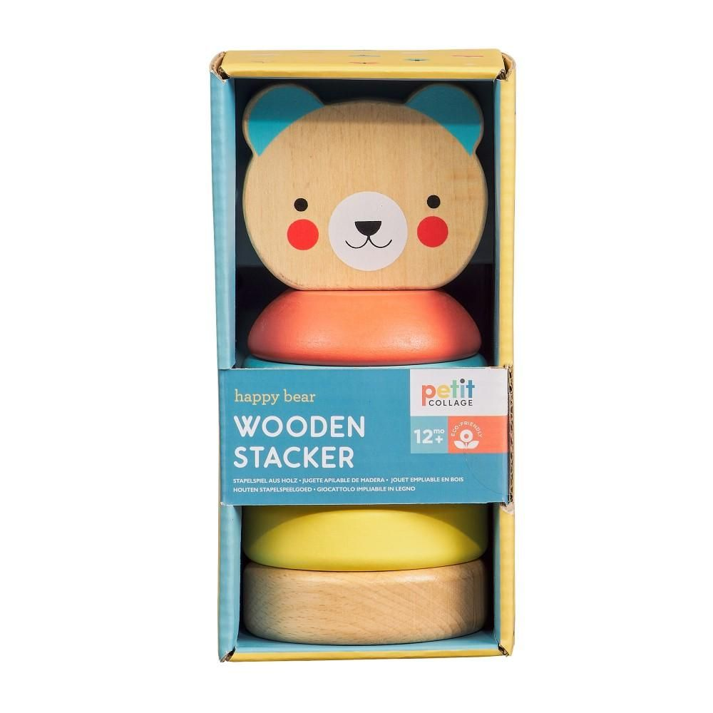 PTC456_PRO_WoodenBearStacker_01_lo_packaging_1800x-1.jpg