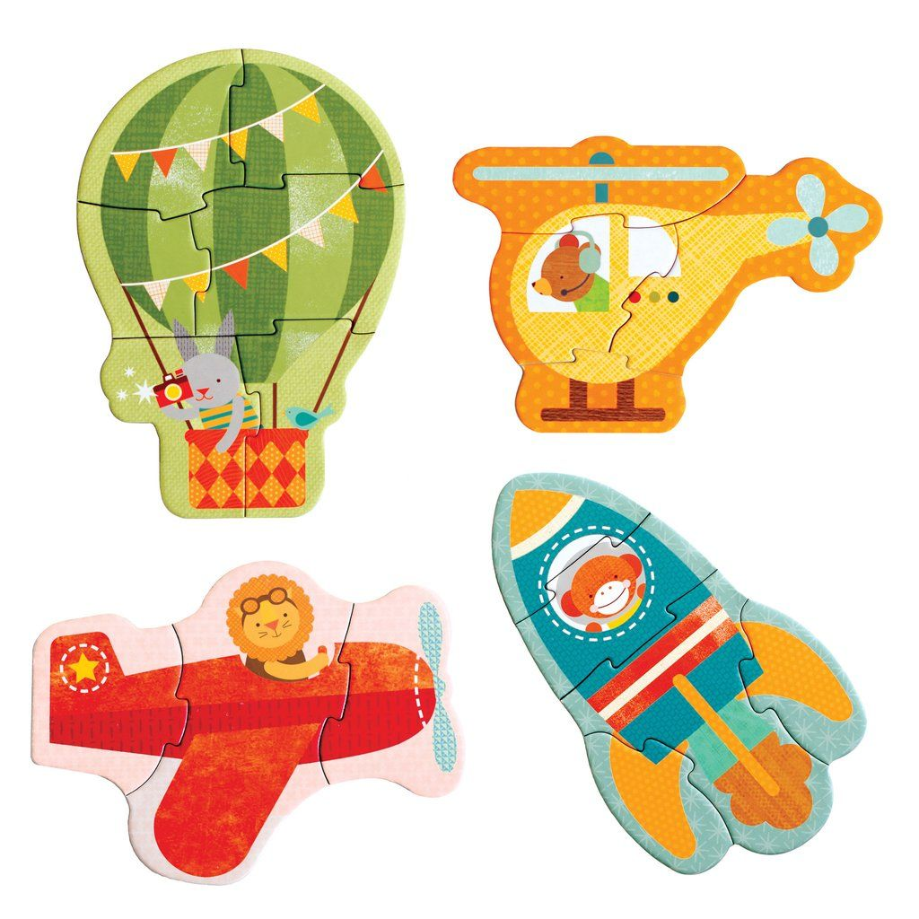 beginner-puzzle-by-air-vehicles-pieces_1024x1024.jpg