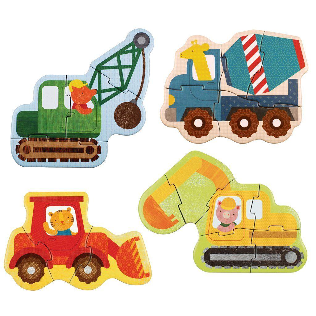 beginner-puzzle-construction-pieces_1024x1024.jpg
