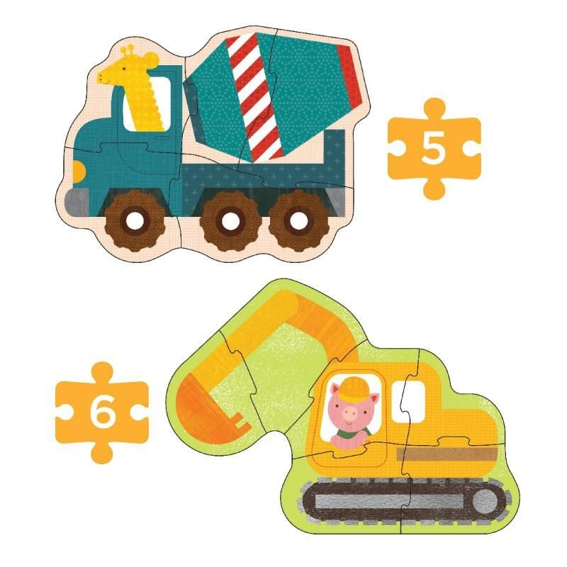 beginner-puzzle-construction-vehicles-pieces-2_1800x.jpg