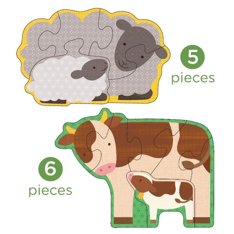 beginner-puzzle-farm-animal-babies-pieces-2_1800x-1.jpg