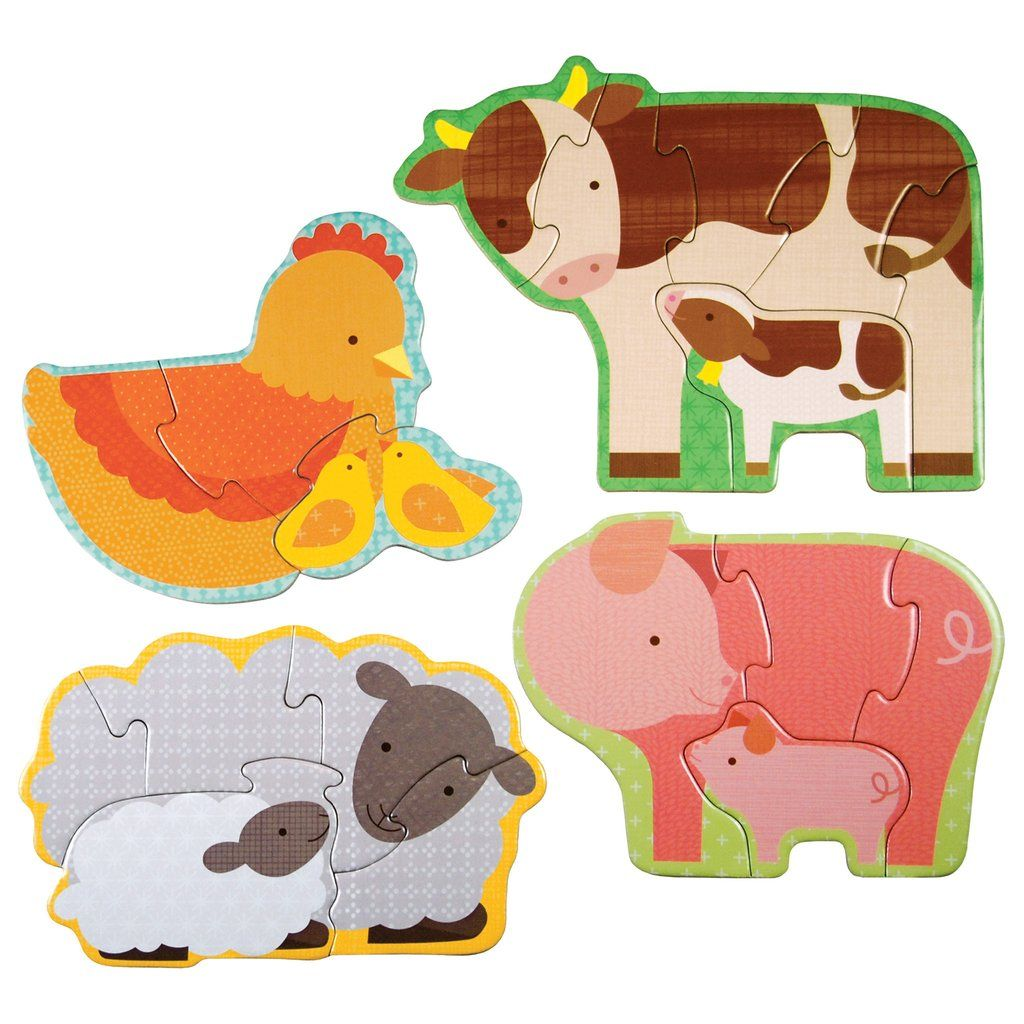 beginner-puzzle-farm-baby-animals-pieces_1024x1024.jpg