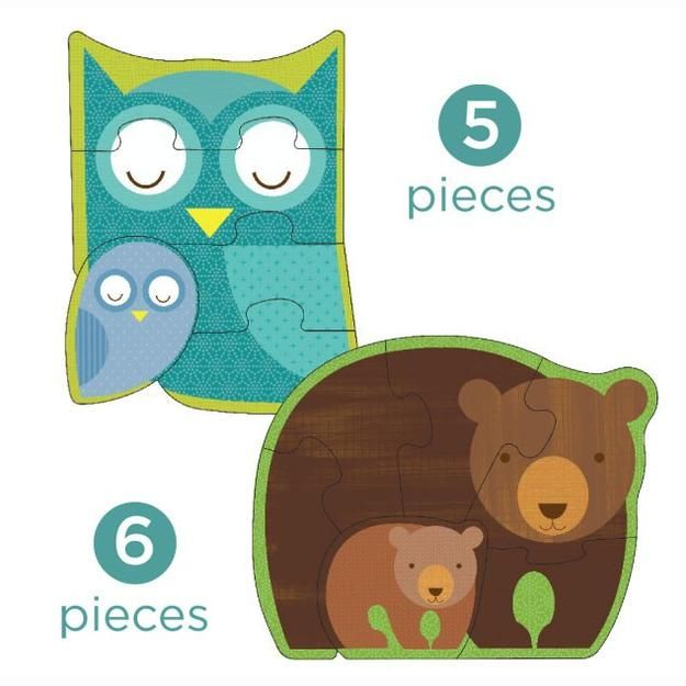 beginner-puzzle-forest-animal-babies-pieces-2_625x.jpg