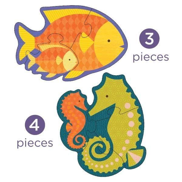 beginner-puzzle-ocean-animal-babies-pieces-1_1800x.jpg