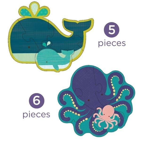 beginner-puzzle-ocean-animal-babies-pieces-2_1800x.jpg