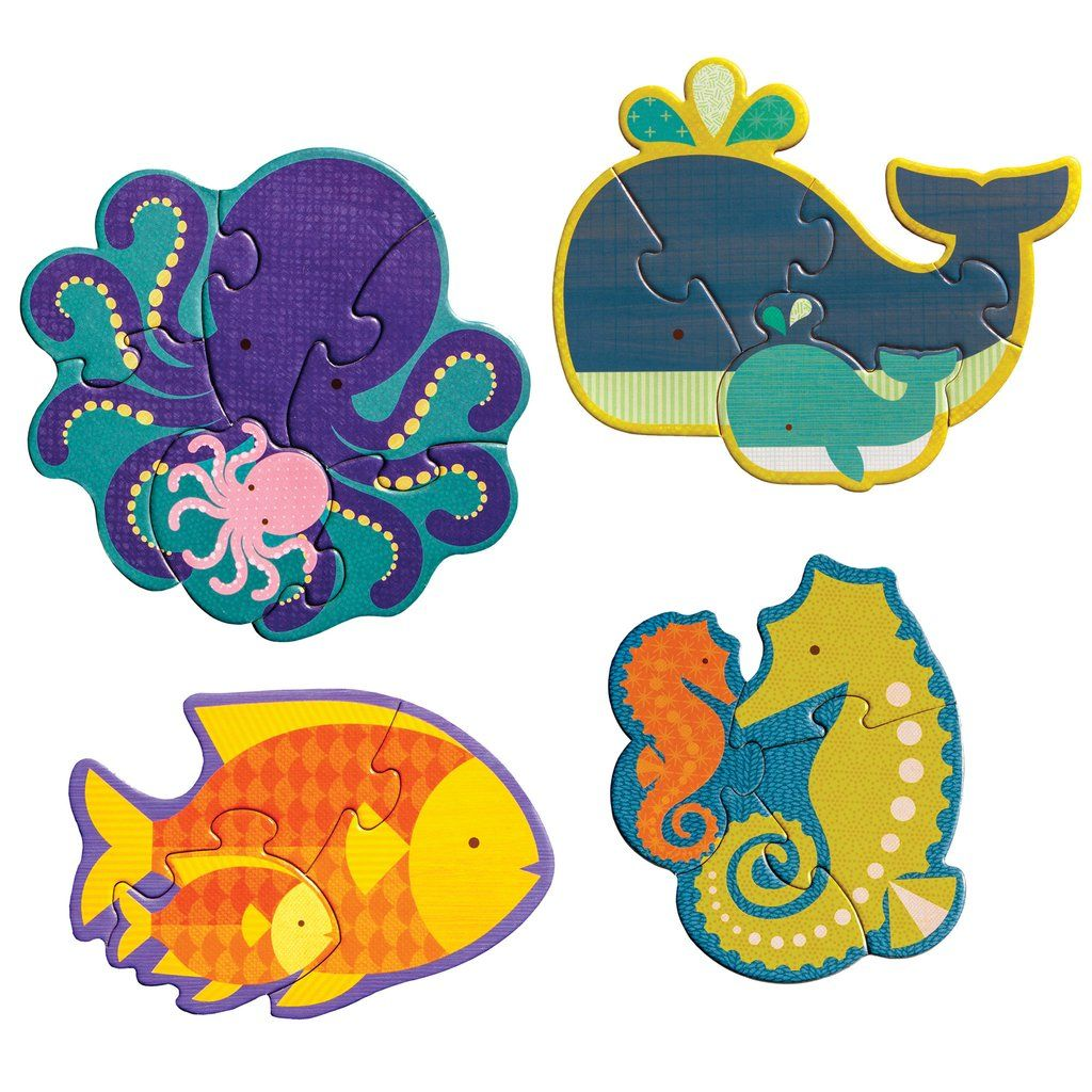 beginner-puzzle-ocean-baby-animals-pieces_1024x1024.jpg