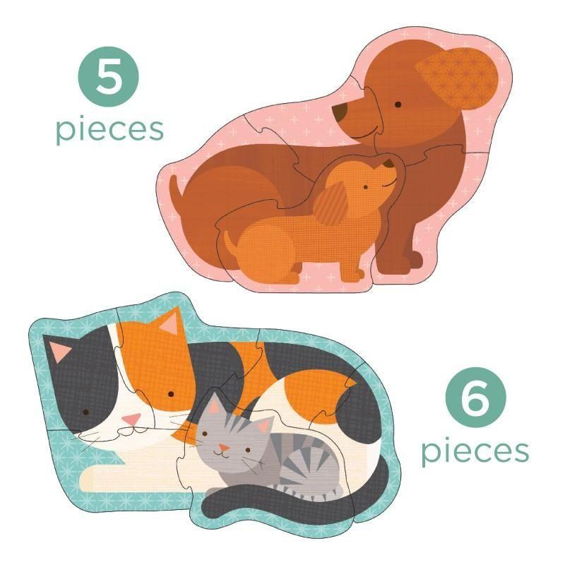 beginner-puzzle-pet-animal-babies-pieces-2_1800x.jpg