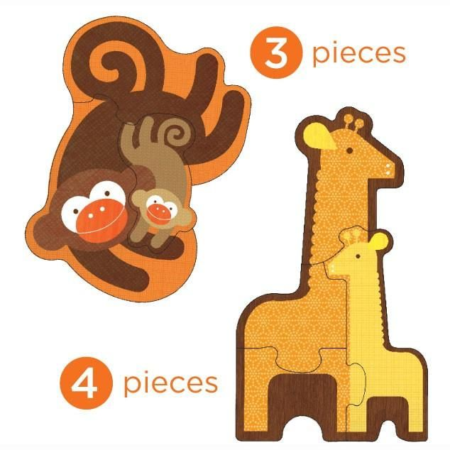 beginner-puzzle-safari-animal-babies-pieces-1_1800x-1.jpg