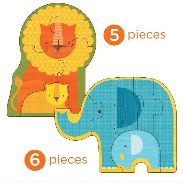 beginner-puzzle-safari-animal-babies-pieces-2_1800x-1.jpg