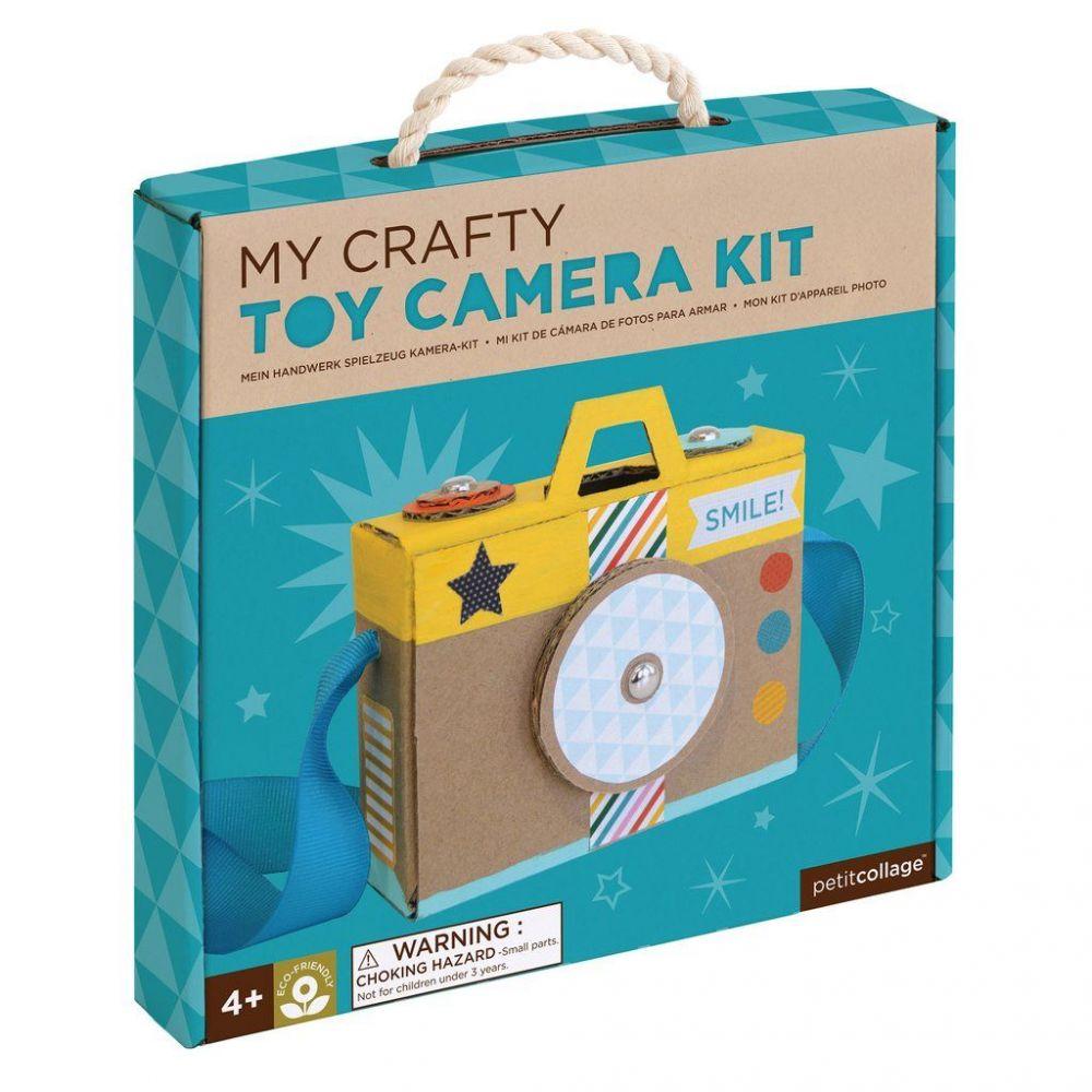 craft-kit-cardboard-camera_1024x1024-e1584789982297.jpg