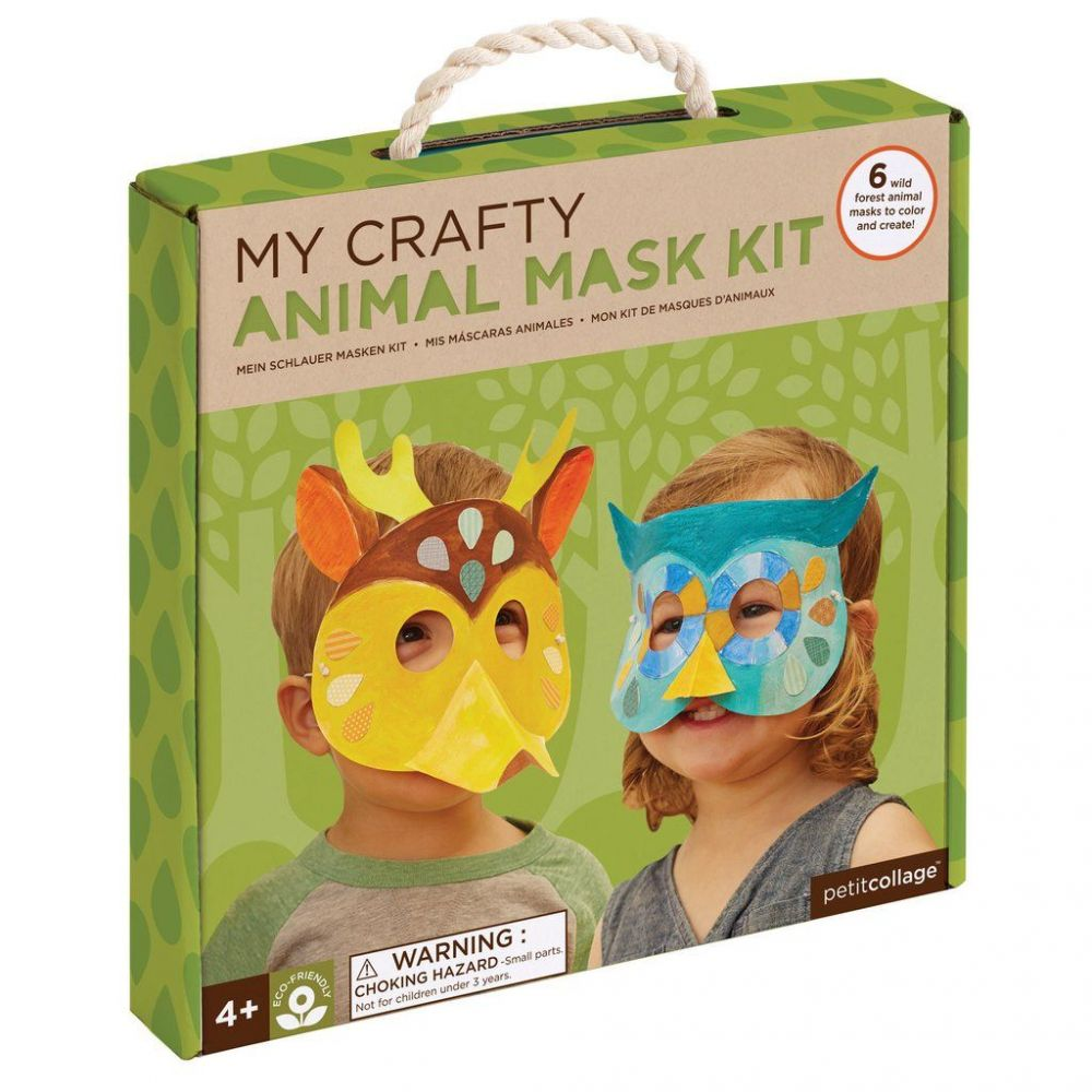 craft-kit-forest-animal-masks-box_1024x1024-e1584792111535.jpg