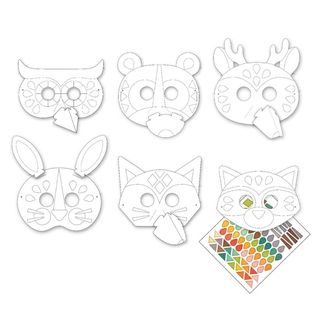 craft-kit-forest-animal-masks-includes_1800x.jpg