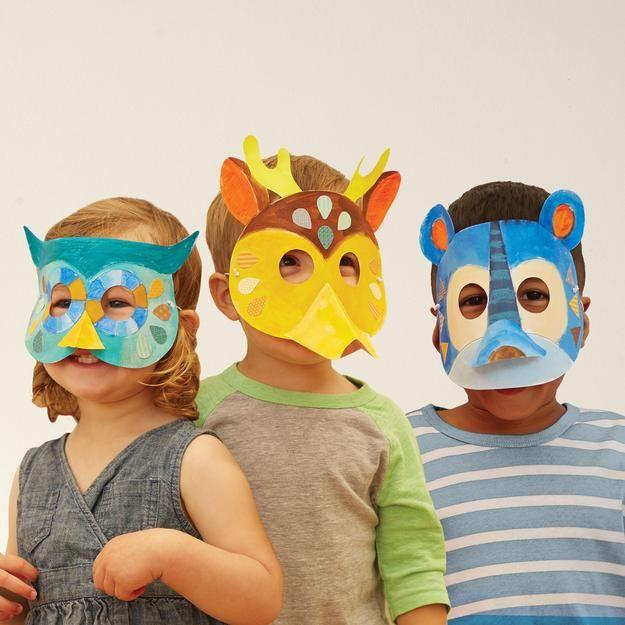 craft-kit-forest-animal-masks-kids_625x.jpg