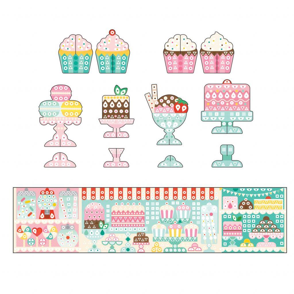 cs_sweets_components1_1800x.jpg