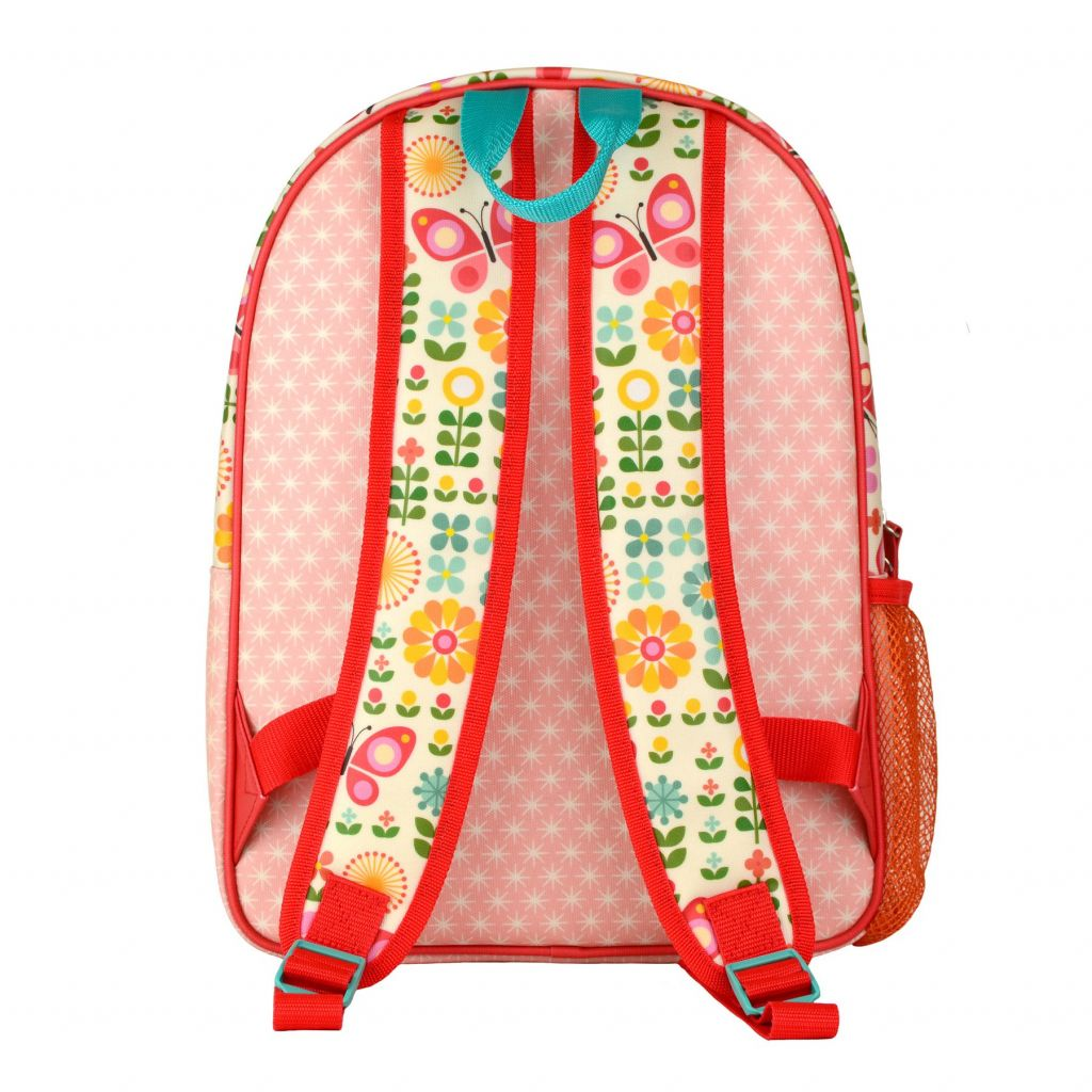 eco-friendly-kids-backpack-butterflies-pattern-back_1800x.jpg
