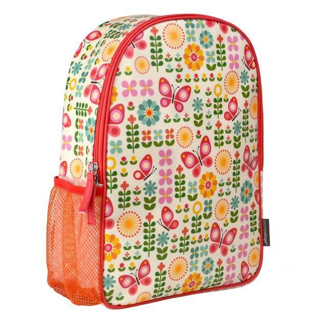 eco-friendly-kids-backpack-butterfly-pattern-front_625x.jpg