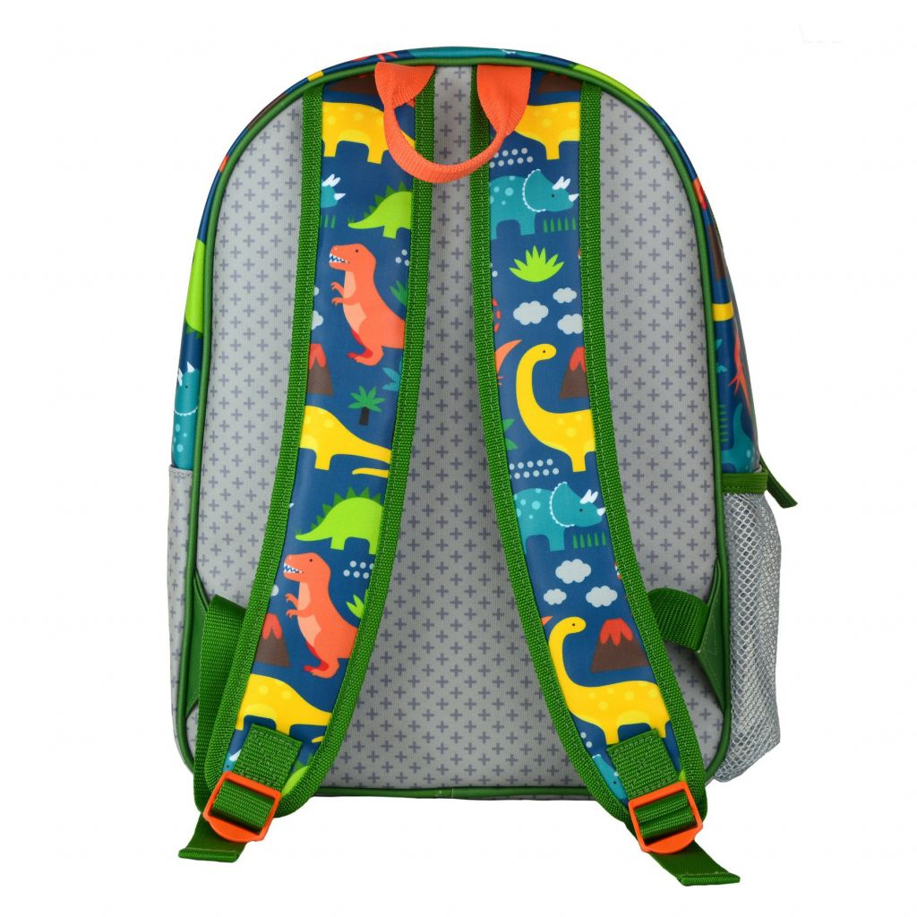 eco-friendly-kids-backpack-dinosaur-pattern-back_1800x.jpg