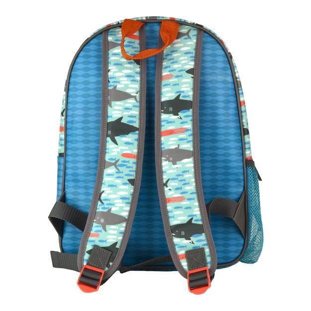 eco-friendly-kids-backpack-shark-pattern-back_625x.jpg