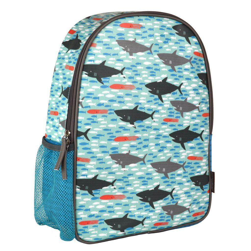 eco-friendly-kids-backpack-sharks-pattern-front_1024x1024.jpg