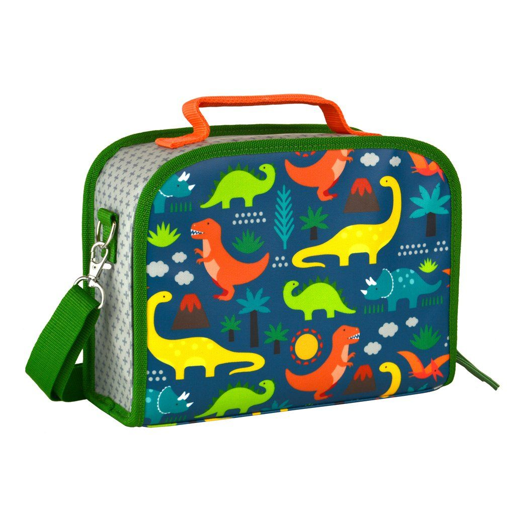 eco-friendly-kids-insulated-lunchbox-dinosaur-pattern_1024x1024-1.jpg