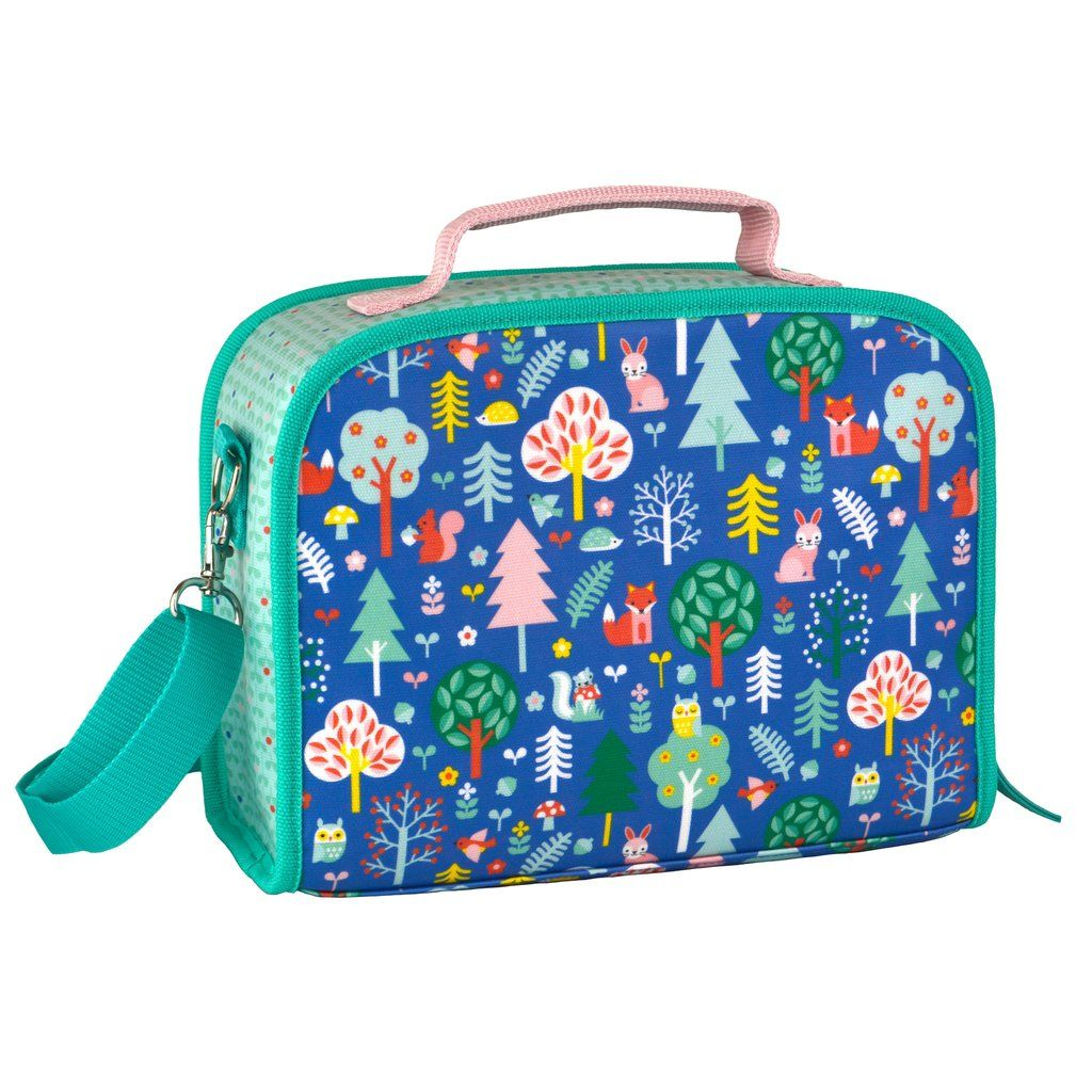 eco-friendly-kids-insulated-lunchbox-forest-animals-pattern_1024x1024.jpg