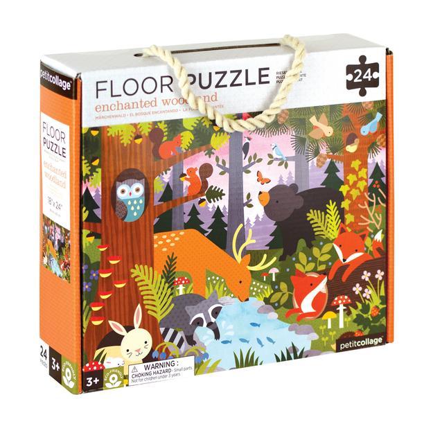 floor-puzzle-forest-animals-woodland-24pcs-box_625x.jpg