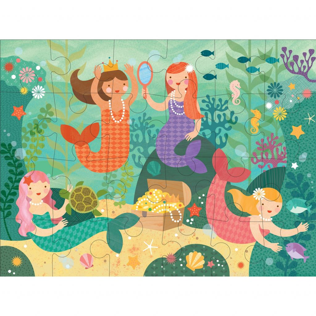 floor-puzzle-mermaid-friends-24pcs-completed_1800x.jpg