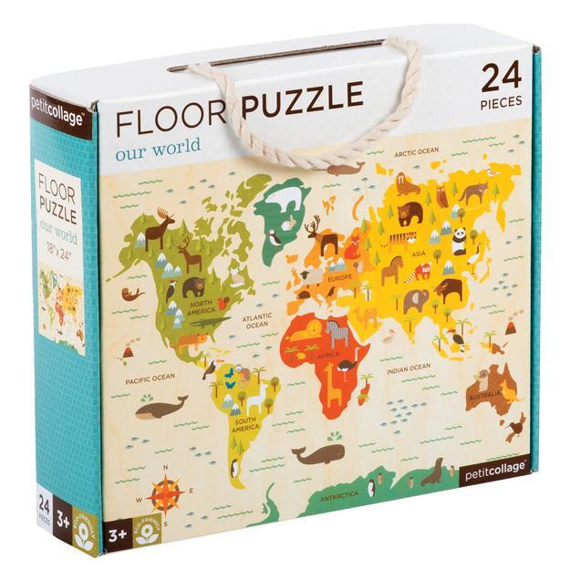 floor-puzzle-world-map-24pcs-box_625x.jpg
