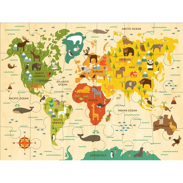 floor-puzzle-world-map-24pcs-completed_625x.jpg