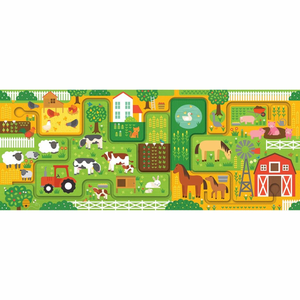 fsp_farm_puzzle_1800x.jpg
