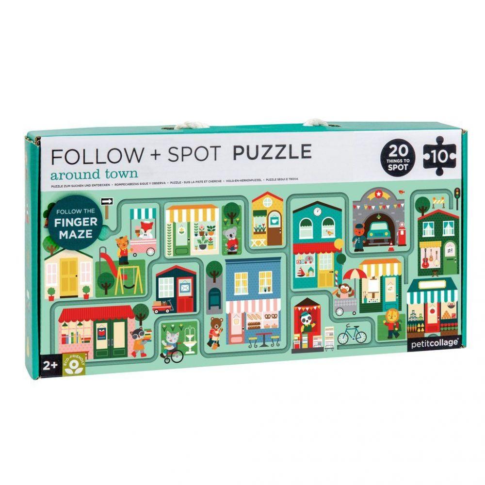 fsp_town_packaging_1024x1024-e1584788126224.jpg