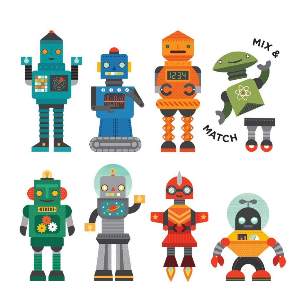 magdoll_robot_pieces_1800x.jpg