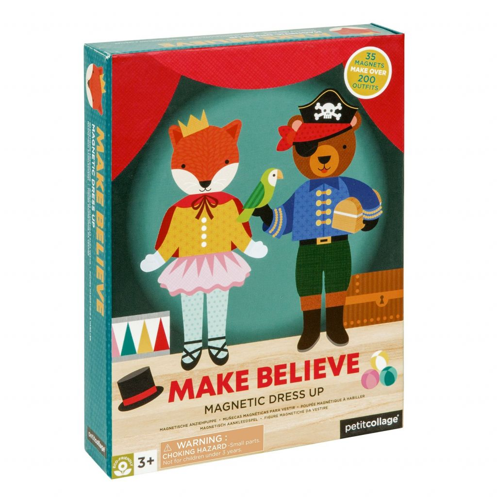 mdu_makebelive_cover_1800x.jpg