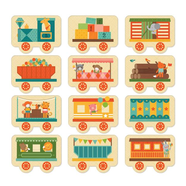 memory-game-train-all_625x.jpg