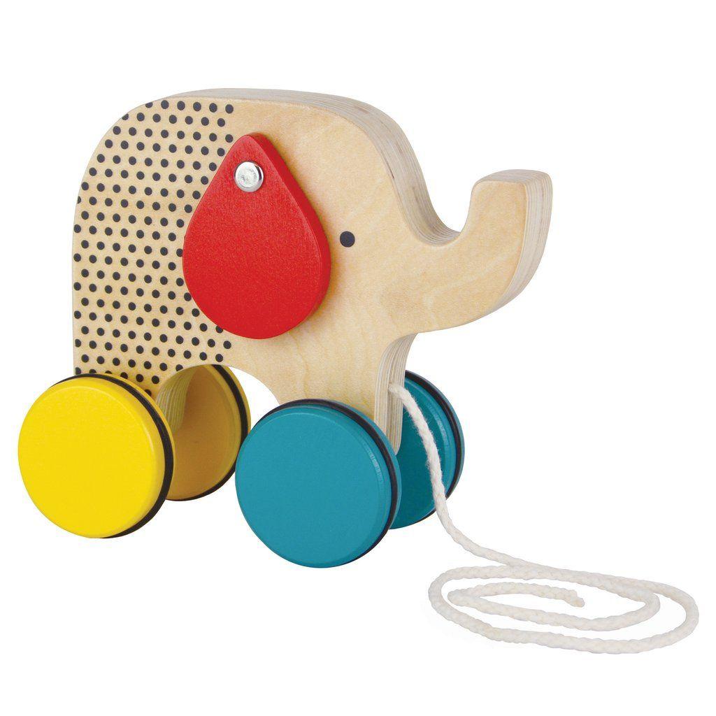 modern-wooden-pull-toy-elephant_1024x1024.jpg