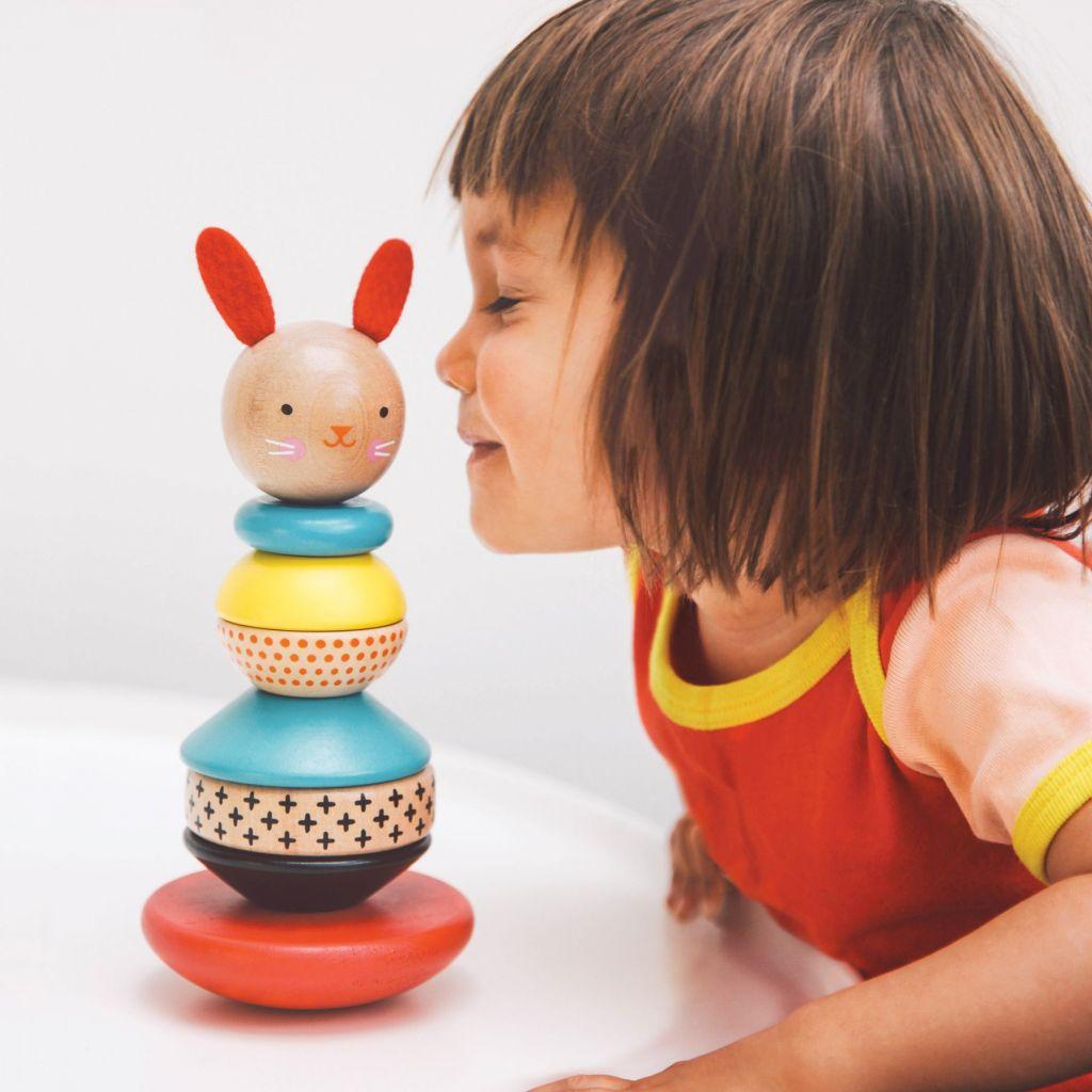 modern-wooden-stacking-toy-rabbit-bunny-kid_1800x.jpg