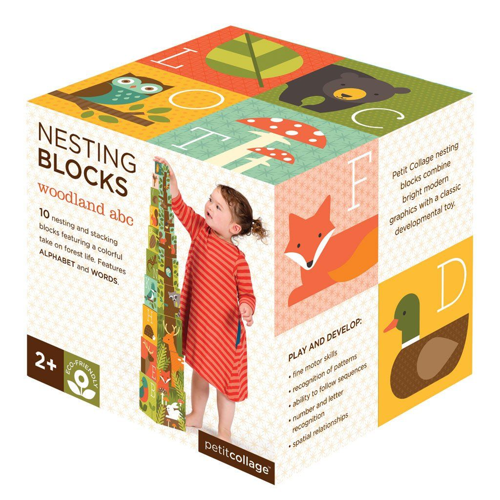 nesting-blocks-woodland-box_1800x.jpg