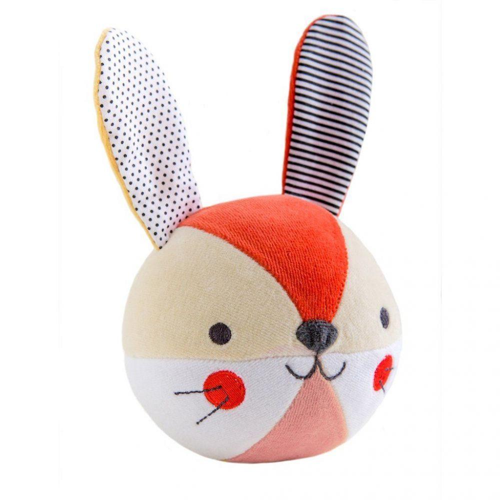 osb_bunny_rev_pink_1024x1024-e1584870930485.jpg