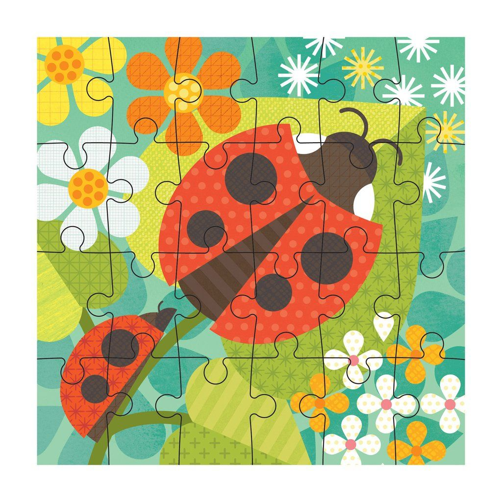petit-puzzle-24pcs-small-ladybugy-completed_1024x1024.jpg