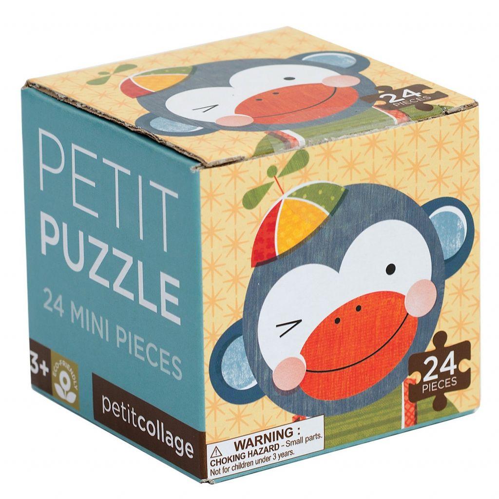 petit-puzzle-24pcs-small-monkey-face-box_1800x.jpg