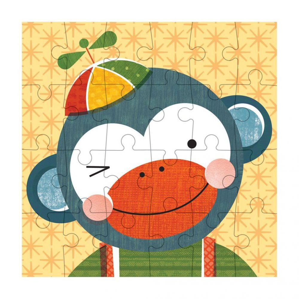 petit-puzzle-24pcs-small-monkey-face-completed_1024x1024-e1584867453723.jpg