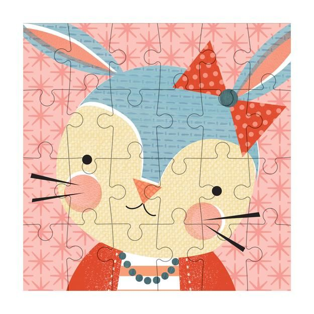 petit-puzzle-24pcs-small-rabbit-face-completed_625x.jpg