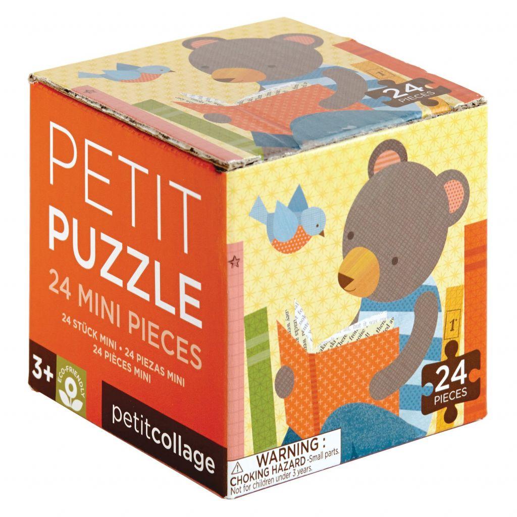 petit-puzzle-24pcs-small-reading-bear-box_1800x.jpg