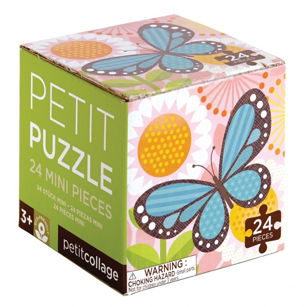 petit-puzzle-small-butterfly-box_1800x.jpg