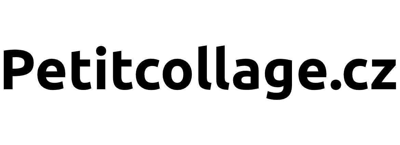 petitcollage-vlackarna-1.png