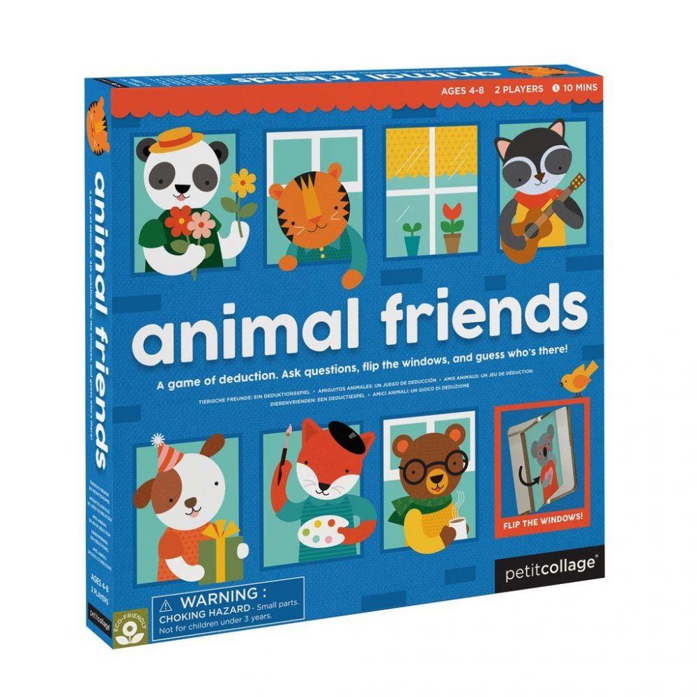 pg_animalfriends_box_1024x1024-e1584786707701.jpg