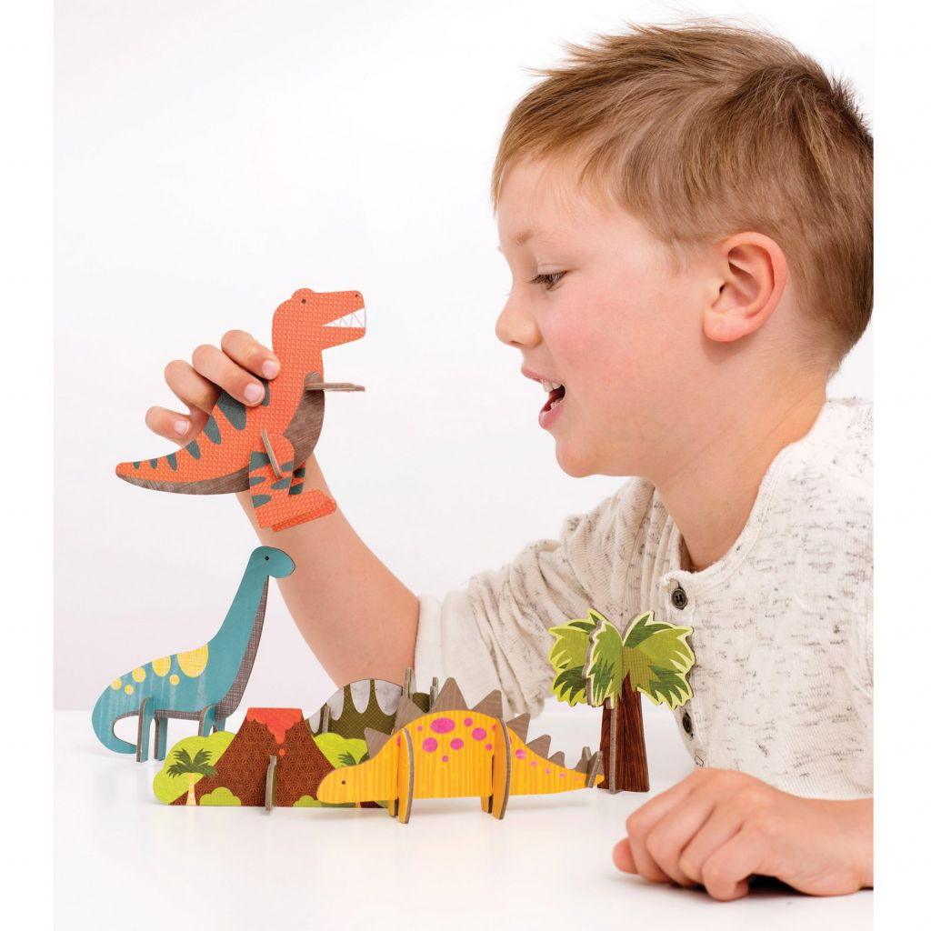 pop-out-dinosaur-craft-kid_1800x.jpg
