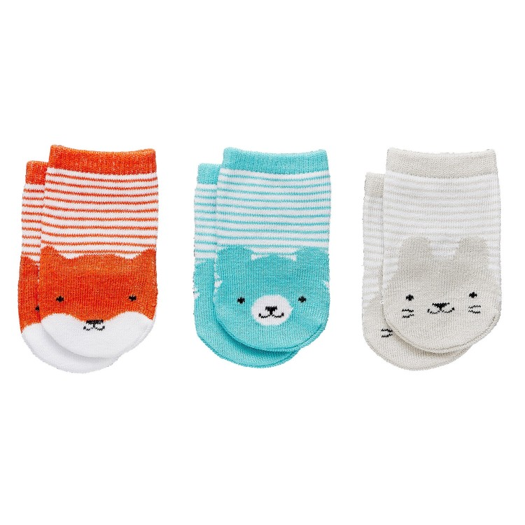 ptc505-petit-collage-organic-baby-socks_1.jpg